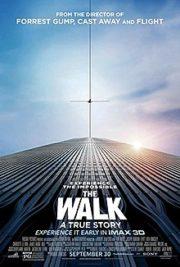 ดูหนังออนไลน์ฟรี The Walk (2015) ไต่ขอบฟ้าท้านรก หนังเต็มเรื่อง หนังมาสเตอร์ ดูหนังHD ดูหนังออนไลน์ ดูหนังใหม่