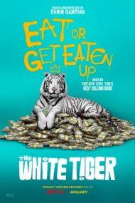 ดูหนังออนไลน์ฟรี The White Tiger (2021) พยัคฆ์ขาวรำพัน หนังเต็มเรื่อง หนังมาสเตอร์ ดูหนังHD ดูหนังออนไลน์ ดูหนังใหม่