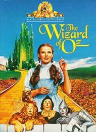 ดูหนังออนไลน์ฟรี The Wizard of Oz (1939) พ่อมดแห่งเมืองออซ หนังเต็มเรื่อง หนังมาสเตอร์ ดูหนังHD ดูหนังออนไลน์ ดูหนังใหม่