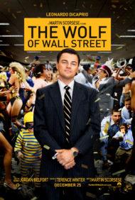 ดูหนังออนไลน์ฟรี The Wolf of Wall Street (2013) คนจะรวย ช่วยไม่ได้ หนังเต็มเรื่อง หนังมาสเตอร์ ดูหนังHD ดูหนังออนไลน์ ดูหนังใหม่
