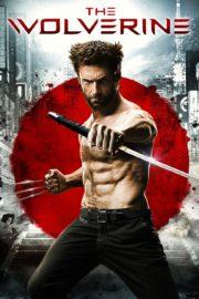 ดูหนังออนไลน์ฟรี The Wolverine 2013 เดอะ วูล์ฟเวอรีน หนังเต็มเรื่อง หนังมาสเตอร์ ดูหนังHD ดูหนังออนไลน์ ดูหนังใหม่