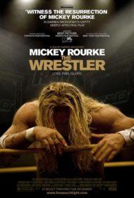 ดูหนังออนไลน์ฟรี The Wrestler (2008) เพื่อเธอขอสู้ยิบตา หนังเต็มเรื่อง หนังมาสเตอร์ ดูหนังHD ดูหนังออนไลน์ ดูหนังใหม่