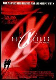 ดูหนังออนไลน์ฟรี The X-Files Fight the Future (1998) ดิเอ็กซ์ไฟล์ ฝ่าวิกฤตสู้กับอนาคต หนังเต็มเรื่อง หนังมาสเตอร์ ดูหนังHD ดูหนังออนไลน์ ดูหนังใหม่