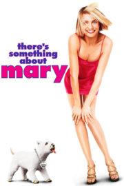 ดูหนังออนไลน์ฟรี There's Something About Mary (1998) มะรุมมะตุ้มรุมรักแมรี่ หนังเต็มเรื่อง หนังมาสเตอร์ ดูหนังHD ดูหนังออนไลน์ ดูหนังใหม่