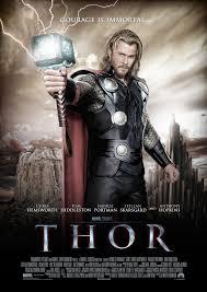 ดูหนังออนไลน์ฟรี Thor (2011) ธอร์ เทพเจ้าสายฟ้า หนังเต็มเรื่อง หนังมาสเตอร์ ดูหนังHD ดูหนังออนไลน์ ดูหนังใหม่