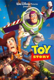 ดูหนังออนไลน์ฟรี Toy Story (1995) ทอย สตอรี่ หนังเต็มเรื่อง หนังมาสเตอร์ ดูหนังHD ดูหนังออนไลน์ ดูหนังใหม่