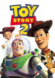 ดูหนังออนไลน์ฟรี Toy Story 2 (1999) ทอย สตอรี่ 2 หนังเต็มเรื่อง หนังมาสเตอร์ ดูหนังHD ดูหนังออนไลน์ ดูหนังใหม่