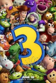 ดูหนังออนไลน์ฟรี Toy Story 3 (2010) ทอย สตอรี่ 3 หนังเต็มเรื่อง หนังมาสเตอร์ ดูหนังHD ดูหนังออนไลน์ ดูหนังใหม่
