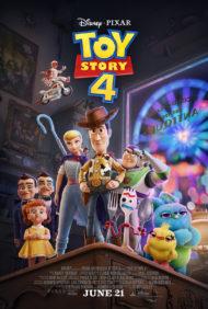 ดูหนังออนไลน์ฟรี Toy Story 4 (2019) ทอย สตอรี่ 4 หนังเต็มเรื่อง หนังมาสเตอร์ ดูหนังHD ดูหนังออนไลน์ ดูหนังใหม่