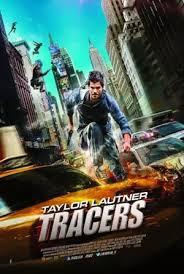 ดูหนังออนไลน์ฟรี Tracers (2015) ล่ากระโจนเมือง หนังเต็มเรื่อง หนังมาสเตอร์ ดูหนังHD ดูหนังออนไลน์ ดูหนังใหม่