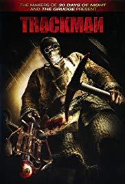 ดูหนังออนไลน์ฟรี Track man (2007) หนังเต็มเรื่อง หนังมาสเตอร์ ดูหนังHD ดูหนังออนไลน์ ดูหนังใหม่