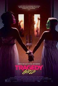 ดูหนังออนไลน์ฟรี Tragedy Girls (2017) สองสาวซ่าส์ ฆ่าเรียกไลค์ หนังเต็มเรื่อง หนังมาสเตอร์ ดูหนังHD ดูหนังออนไลน์ ดูหนังใหม่