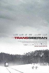 ดูหนังออนไลน์ฟรี Transsiberian (2008) ทรานส์ไซบีเรียน ทางรถไฟสายระทึก หนังเต็มเรื่อง หนังมาสเตอร์ ดูหนังHD ดูหนังออนไลน์ ดูหนังใหม่