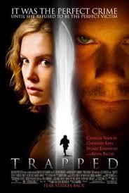 ดูหนังออนไลน์ฟรี Trapped (2002) กระชากแผนไถ่อำมหิต หนังเต็มเรื่อง หนังมาสเตอร์ ดูหนังHD ดูหนังออนไลน์ ดูหนังใหม่