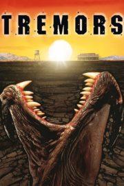 ดูหนังออนไลน์ฟรี Tremors 1 (1990) ทูตนรกล้านปี ภาค 1 หนังเต็มเรื่อง หนังมาสเตอร์ ดูหนังHD ดูหนังออนไลน์ ดูหนังใหม่