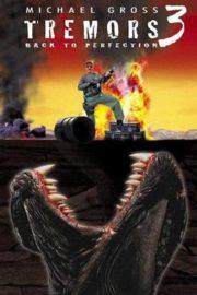 ดูหนังออนไลน์ฟรี Tremors 3 Back to Perfection (2001) ทูตนรกล้านปี ภาค 3 หนังเต็มเรื่อง หนังมาสเตอร์ ดูหนังHD ดูหนังออนไลน์ ดูหนังใหม่