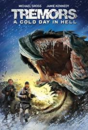 ดูหนังออนไลน์ฟรี Tremors 5  A Cold Day in Hell (2018) ทูตนรกล้านปี ภาค 5 หนังเต็มเรื่อง หนังมาสเตอร์ ดูหนังHD ดูหนังออนไลน์ ดูหนังใหม่