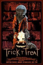 ดูหนังออนไลน์ฟรี Trick'r Treat (2007) กระตุกขวัญวันปล่อยผี หนังเต็มเรื่อง หนังมาสเตอร์ ดูหนังHD ดูหนังออนไลน์ ดูหนังใหม่