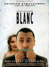 ดูหนังออนไลน์HD Three Colors White (1994) หนังเต็มเรื่อง หนังมาสเตอร์ ดูหนังHD ดูหนังออนไลน์ ดูหนังใหม่
