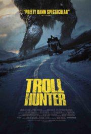 ดูหนังออนไลน์ฟรี Troll Hunter (2010) โทรล ฮันเตอร์ คนล่ายักษ์ หนังเต็มเรื่อง หนังมาสเตอร์ ดูหนังHD ดูหนังออนไลน์ ดูหนังใหม่