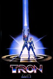 ดูหนังออนไลน์ฟรี Tron (1982) ทรอน ล่าข้ามโลกอนาคต หนังเต็มเรื่อง หนังมาสเตอร์ ดูหนังHD ดูหนังออนไลน์ ดูหนังใหม่