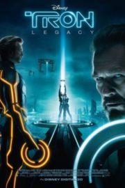 ดูหนังออนไลน์ฟรี Tron legacy (2010) ทรอน ล่าข้ามอนาคต หนังเต็มเรื่อง หนังมาสเตอร์ ดูหนังHD ดูหนังออนไลน์ ดูหนังใหม่