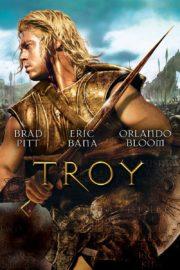 ดูหนังออนไลน์HD Troy (2004) ทรอย หนังเต็มเรื่อง หนังมาสเตอร์ ดูหนังHD ดูหนังออนไลน์ ดูหนังใหม่