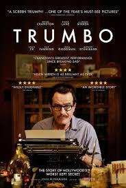 ดูหนังออนไลน์ฟรี Trumbo (2015) ทรัมโบ เขียนฮอลลีวู้ดฉาว หนังเต็มเรื่อง หนังมาสเตอร์ ดูหนังHD ดูหนังออนไลน์ ดูหนังใหม่