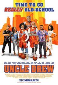 ดูหนังออนไลน์ฟรี Uncle Drew (2018) อังเคิล ดรูว์ สอนให้รู้จักคำว่าแชมป์ หนังเต็มเรื่อง หนังมาสเตอร์ ดูหนังHD ดูหนังออนไลน์ ดูหนังใหม่