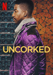 ดูหนังออนไลน์ฟรี Uncorked (2020) บ่มรักสู่ฝัน หนังเต็มเรื่อง หนังมาสเตอร์ ดูหนังHD ดูหนังออนไลน์ ดูหนังใหม่