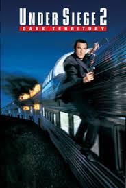 ดูหนังออนไลน์ฟรี Under Siege 2 Dark Territory (1995) ยุทธการยึดด่วนนรก 2 หนังเต็มเรื่อง หนังมาสเตอร์ ดูหนังHD ดูหนังออนไลน์ ดูหนังใหม่