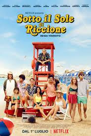 ดูหนังออนไลน์ฟรี Under the Riccione Sun (2020) วางหัวใจใต้แสงตะวัน หนังเต็มเรื่อง หนังมาสเตอร์ ดูหนังHD ดูหนังออนไลน์ ดูหนังใหม่