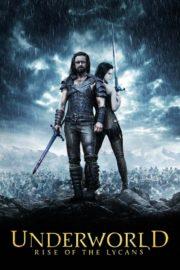 ดูหนังออนไลน์ฟรี Underworld Rise of the Lycans (2009) สงครามโค่นพันธุ์อสูร 3  ปลดแอกจอมทัพอสูร หนังเต็มเรื่อง หนังมาสเตอร์ ดูหนังHD ดูหนังออนไลน์ ดูหนังใหม่