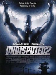 ดูหนังออนไลน์ฟรี Undisputed 2 Last Man Standing (2006) คนทมิฬ กำปั้นทุบนรก 2 หนังเต็มเรื่อง หนังมาสเตอร์ ดูหนังHD ดูหนังออนไลน์ ดูหนังใหม่