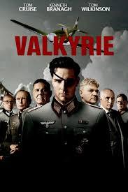 ดูหนังออนไลน์ฟรี Valkyrie (2008) ยุทธการดับจอมอหังการ์อินทรีเหล็ก หนังเต็มเรื่อง หนังมาสเตอร์ ดูหนังHD ดูหนังออนไลน์ ดูหนังใหม่