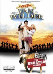 ดูหนังออนไลน์ฟรี Van Wilder (2002) นักเรียนปู่ซู่ซ่าส์ ปาร์ตี้ดอทคอม หนังเต็มเรื่อง หนังมาสเตอร์ ดูหนังHD ดูหนังออนไลน์ ดูหนังใหม่
