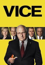 ดูหนังออนไลน์ฟรี Vice (2018) รองประธานาธิดีเขย่าโลก หนังเต็มเรื่อง หนังมาสเตอร์ ดูหนังHD ดูหนังออนไลน์ ดูหนังใหม่