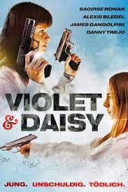 ดูหนังออนไลน์ฟรี Violet And Daisy (2011) เปรี้ยวซ่า ล่าเด็ดหัว หนังเต็มเรื่อง หนังมาสเตอร์ ดูหนังHD ดูหนังออนไลน์ ดูหนังใหม่