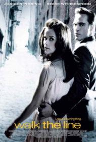 ดูหนังออนไลน์ฟรี Walk the Line (2005) วอล์ค เดอะ ไลน์ อ้อมกอดรักก้องโลก หนังเต็มเรื่อง หนังมาสเตอร์ ดูหนังHD ดูหนังออนไลน์ ดูหนังใหม่