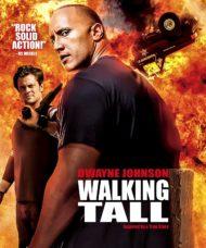 ดูหนังออนไลน์ฟรี Walking Tall (2004) ไอ้ก้านยาว หนังเต็มเรื่อง หนังมาสเตอร์ ดูหนังHD ดูหนังออนไลน์ ดูหนังใหม่