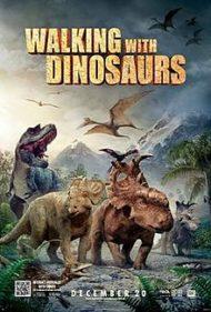 ดูหนังออนไลน์ฟรี Walking With Dinosaurs The Movie (2013) วอล์คกิ้ง วิธ ไดโนซอร์ เดอะ มูฟวี่ หนังเต็มเรื่อง หนังมาสเตอร์ ดูหนังHD ดูหนังออนไลน์ ดูหนังใหม่