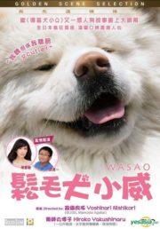 ดูหนังออนไลน์ฟรี Wasao (2011) วาซาโอะ หนังเต็มเรื่อง หนังมาสเตอร์ ดูหนังHD ดูหนังออนไลน์ ดูหนังใหม่