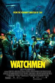 ดูหนังออนไลน์ฟรี Watchmen (2009) ศึกซูเปอร์ฮีโร่พันธุ์มหากาฬ หนังเต็มเรื่อง หนังมาสเตอร์ ดูหนังHD ดูหนังออนไลน์ ดูหนังใหม่