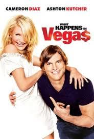 ดูหนังออนไลน์ฟรี What Happens in Vegas (2008) หนุ่มฟุ้ง สาวเฟี้ยว เปรี้ยวรักที่เวกัส หนังเต็มเรื่อง หนังมาสเตอร์ ดูหนังHD ดูหนังออนไลน์ ดูหนังใหม่