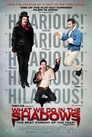 ดูหนังออนไลน์ฟรี What We do in the Shadows (2014) หนังเต็มเรื่อง หนังมาสเตอร์ ดูหนังHD ดูหนังออนไลน์ ดูหนังใหม่