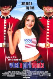 ดูหนังออนไลน์ฟรี What a Girl Wants (2003) ปรารถนา…ของสาวหัวใจใสใส หนังเต็มเรื่อง หนังมาสเตอร์ ดูหนังHD ดูหนังออนไลน์ ดูหนังใหม่