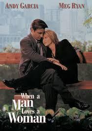 ดูหนังออนไลน์ฟรี When a Man Loves a Woman (1994) จะขอรักเธอตราบหัวใจยัง หนังเต็มเรื่อง หนังมาสเตอร์ ดูหนังHD ดูหนังออนไลน์ ดูหนังใหม่