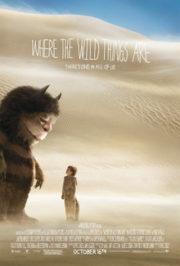 ดูหนังออนไลน์ฟรี Where the Wild Things Are (2009) ดินแดนแห่งเจ้าตัวร้าย หนังเต็มเรื่อง หนังมาสเตอร์ ดูหนังHD ดูหนังออนไลน์ ดูหนังใหม่
