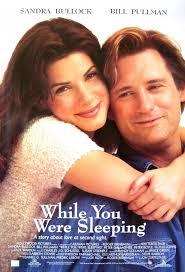 ดูหนังออนไลน์ฟรี While You Were Sleeping (1995) ถนอมดวงใจ ไว้ให้รักแท้ หนังเต็มเรื่อง หนังมาสเตอร์ ดูหนังHD ดูหนังออนไลน์ ดูหนังใหม่