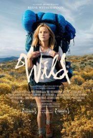 ดูหนังออนไลน์ฟรี Wild (2014) ก้าวต่อไปตราบหัวใจยังไม่ล้ม หนังเต็มเรื่อง หนังมาสเตอร์ ดูหนังHD ดูหนังออนไลน์ ดูหนังใหม่